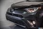 2018 Toyota RAV4 XLE AWD 1800$ ACCESSOIRES INCLUS