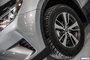 2018 Toyota RAV4 LE AWD 2150$ EQUIPEMENT