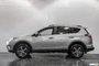 2018 Toyota RAV4 2018+AWD+LE+CAMERA RECUL+SIEGES CHAUFFANTS