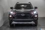 2019 Toyota RAV4 A PARTIR DE 30 304$ RESERVER LA VOTRE MAINTENANT!!