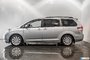 2014 Toyota Sienna XLE CUIR TOIT CAMERA DE RECUL