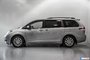 Toyota Sienna 2014+AWD+LE+MAGS+CAMERA RECUL+SIEGES CHAUFFANTS 2014