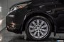 2015 Toyota Sienna 2015+LIMITED+AWD+NAV+DVD+TOIT PANORAMIQUE