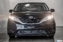 2016 Toyota Sienna LE 8 PASSAGERS CAMERA DE RECUL