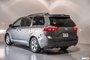 Toyota Sienna LE - DÉMO AVEC PNEUS ET TAG 2017