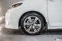 2017 Toyota Sienna SE - DÉMO 2000$ ACCESSOIRES