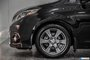Toyota Sienna 2017+SE+8 PASSAGERS+CAMERA RECUL+BLUETOOTH+CUIR 2017