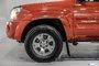 Toyota Tacoma 2008+4WD+A/C+GR ELEC COMPLET+MARCHE PIED+DEMARREUR 2008