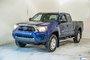 Toyota Tacoma 2015+4WD+SR5+ACCESS CAB+COUVRE-CAISSE+A/C+GR ELEC 2015
