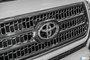 Toyota Tacoma TRD SPORT DOUBLE CAB GPS 2017