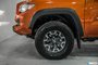 2017 Toyota Tacoma GROUPE HORS ROUTE TRD