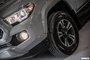2018 Toyota Tacoma SR5 GROUPE TRD SPORT