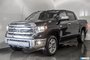 Toyota Tundra CREWMAX1794 2017
