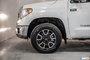 2017 Toyota Tundra LIQUIDATION 2017 GROUPE TRD