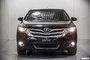 Toyota Venza 2015+HB+FWD+BLUETOOTH+A/C+GR ELEC COMPLET 2015