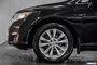 2015 Toyota Venza 2015+FWD+LE+A/C+GR ELEC COMPLET+BLUETOOTH+CAMERA