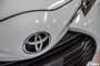 Toyota Yaris 2018+HB+LE+A/C+CAMERA RECUL+BLUETOOTH 2018