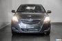 2008 Toyota Yaris BERLINE MANUELLE GR.ELECTRIQUE+ AIR CLIMATISE