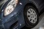 2011 Toyota Yaris HB+5 PORTES+AUTOMATIQUE
