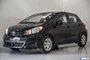 Toyota Yaris A/C GR ELEC COMPLET BLUETOOTH 2012