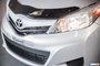 2013 Toyota Yaris 2013+HB+LE+A/C+GR ELEC COMPLET+BLUETOOTH