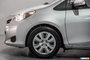 Toyota Yaris 2014+HB+LE+A/C+BLUETOOTH+GR ELEC COMPLET 2014