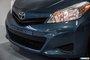 2014 Toyota Yaris 2014+HB+LE+A/C+GR ELEC COMPLET+BLUETOOTH
