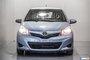 Toyota Yaris 2014+HB+LE+A/C+GR ELEC COMPLET+BLUETOOTH 2014