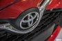 Toyota Yaris SE+A/C+GR ELEC+MAGS+FOGS+SIEGES SPORT+BLUETOOTH 2015