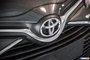 2015 Toyota Yaris HB+A/C+GR ELEC COMPLET+BLUETOOTH
