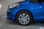2015 Toyota Yaris HB LE A/C GR ÉLECT COMPLET