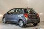 Toyota Yaris 2015+LE+A/C+GR ÉLEC COMPLET+BLUTOOTH 2015