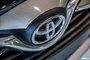 Toyota Yaris 2015+LE+HB+A/C+GR ELEC COMPLET+BLUETOOTH 2015
