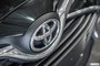 2016 Toyota Yaris LE GR.ELECTRIQUE+ AIR CLIMATISE+ BLUETOOTH+ CRUISE CONTROL