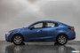 Toyota Yaris 2016+BERLINE+A/C+GR ELEC COMPLET+BLUETOOTH 2016