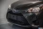 2018 Toyota Yaris 2018+HB+LE+A/C+CAMERA RECUL+BLUETOOTH