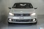 Volkswagen Eos 2012+CONVERTIBLE+TOIT DUR+SIEGES CHAUFFANTS 2012