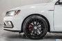 Volkswagen Jetta Sedan 2017+GLI+AUTOBAHN+CUIR+NAV+TOIT+CAMERA RECUL 2017