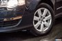 Volkswagen Passat Wagon WAGON 2.0T CUIR TOIT MAGS 2007
