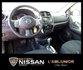 Nissan Micra SR 2016 JUPES + MAGS + A/C + GR. ELECTRIQUE + CAMÉRA