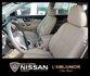 Nissan Rogue AWD SL Technologie 2016 CUIR+GPS+TOIT OUVRANT