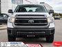 2015 Toyota Tundra SR 5.7L V8 4x4 double cab
