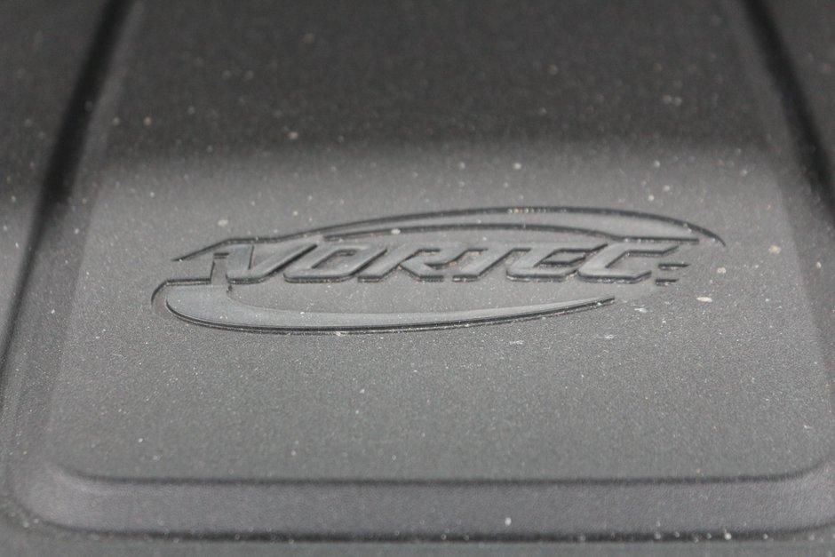 Chevrolet Silverado 1500 LS Cheyenne Edition 2012