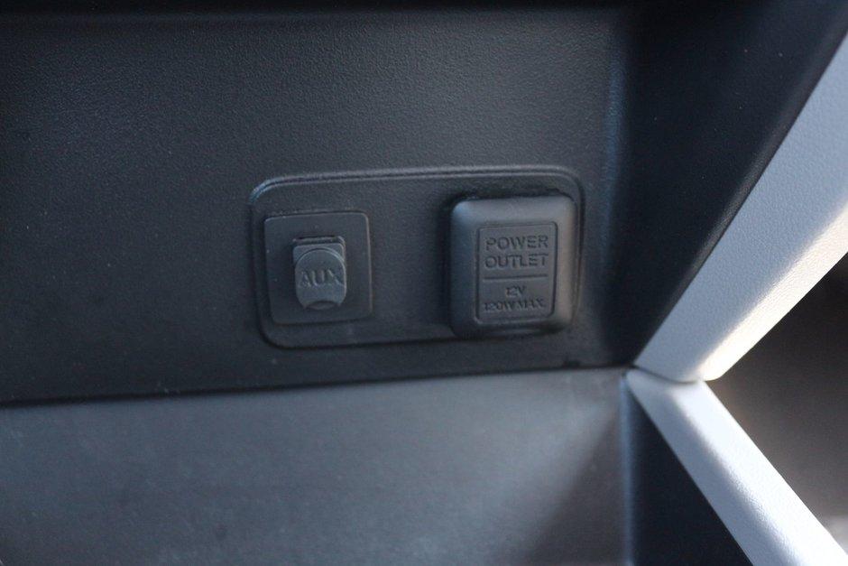 Honda Civic EX 2012
