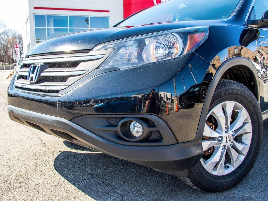 Used 2015 Honda Cr V For Sale Carmax | Autos Post