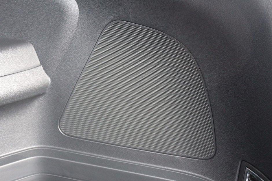 Honda Pilot EX-L 2016