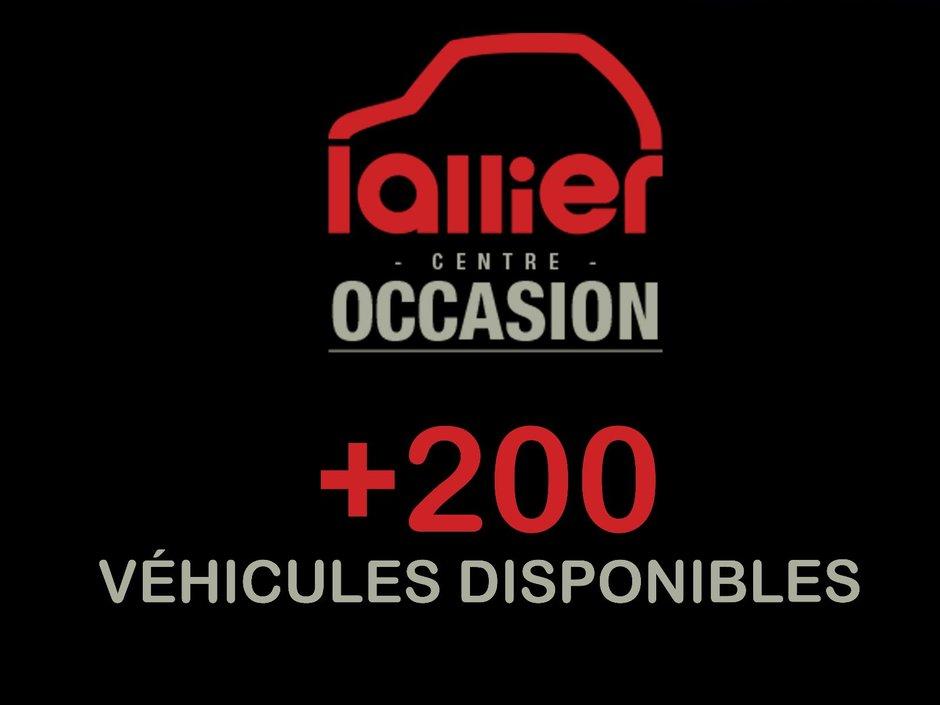 2012 Kia Optima EX LUXE TOIT PANO. *GARANTIE 10 ANS 200 000KM
