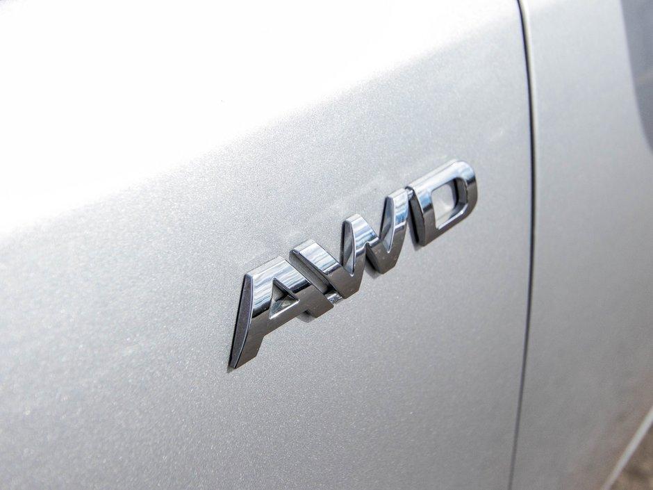 2016 Kia Sportage LX AWD * GARANTIE 10 ANS 200 000KM
