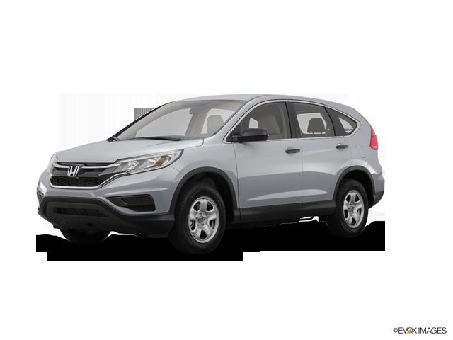 Honda cr v lx awd lx 2016 161063 neuf en inventaire for 2016 honda cr v lx awd