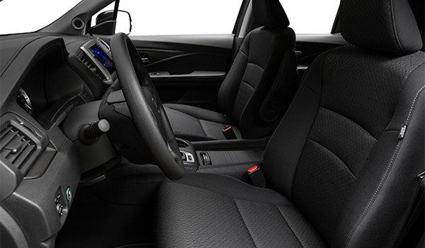 2018 honda ridgeline black edition. Unique 2018 Honda Ridgeline LX 2018 And Honda Ridgeline Black Edition
